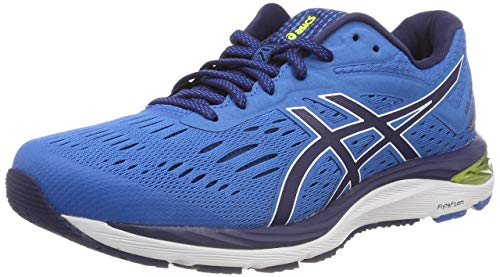 Zapatillas de running Asics GEL CUMULUS 21 WINTERIZED