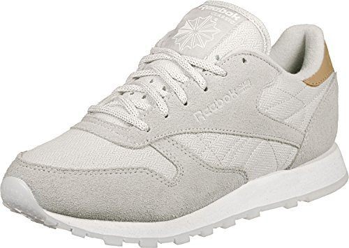 reebok classic leather damen