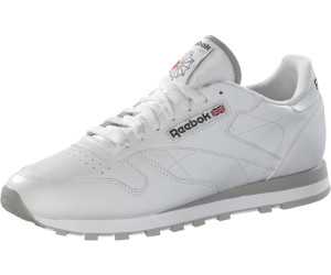 reebok leather classic