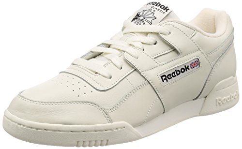 workout plus reebok